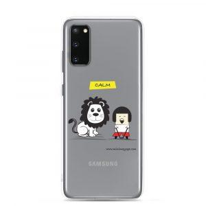 samsung-case-samsung-galaxy-s20-case-on-phone-6019e929a99b4.jpg