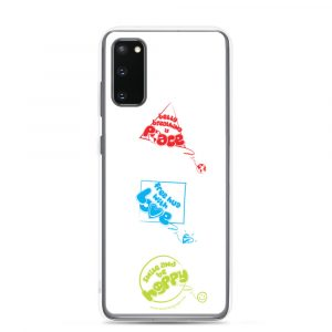 samsung-case-samsung-galaxy-s20-case-on-phone-6019ed71436cf.jpg