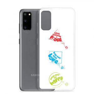 samsung-case-samsung-galaxy-s20-case-with-phone-6019ed7143725.jpg