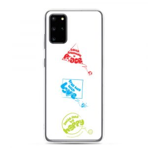 samsung-case-samsung-galaxy-s20-plus-case-on-phone-6019ed7143792.jpg