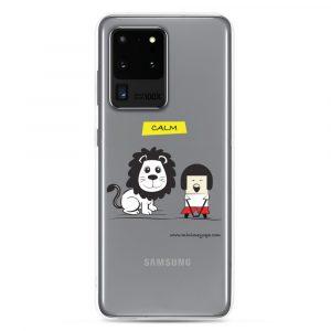 samsung-case-samsung-galaxy-s20-ultra-case-on-phone-6019e929a9c0d.jpg