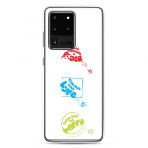 samsung-case-samsung-galaxy-s20-ultra-case-on-phone-6019ed7143848.jpg