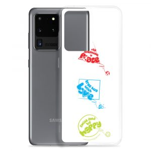 samsung-case-samsung-galaxy-s20-ultra-case-with-phone-6019ed7143895.jpg