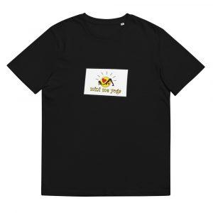 unisex-organic-cotton-t-shirt-black-front-6018378861677.jpg