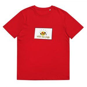 unisex-organic-cotton-t-shirt-red-front-601837886135b.jpg