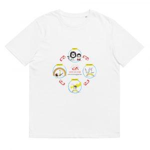 unisex-organic-cotton-t-shirt-white-front-6019bffc895df.jpg
