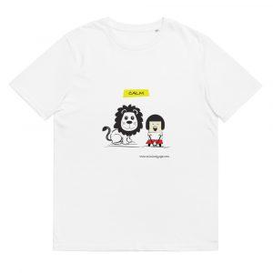 unisex-organic-cotton-t-shirt-white-front-6019e37c2598f.jpg