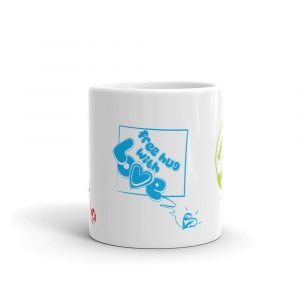 white-glossy-mug-11oz-front-view-6019eea400b6c.jpg