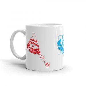 white-glossy-mug-11oz-handle-on-left-6019eea400b01.jpg