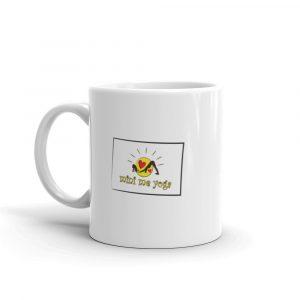 white-glossy-mug-11oz-handle-on-left-6019ef83834c4.jpg
