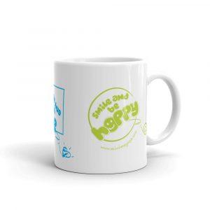 white-glossy-mug-11oz-handle-on-right-6019eea4008cf.jpg