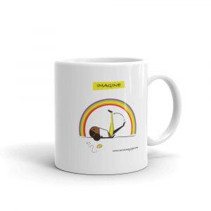 white-glossy-mug-11oz-handle-on-right-6019ef83833e8.jpg