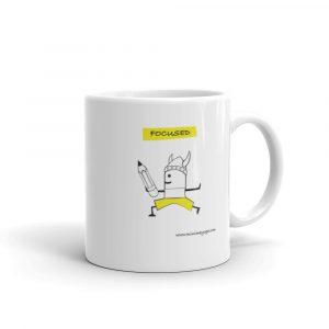 white-glossy-mug-11oz-handle-on-right-6019f11ab44fb.jpg