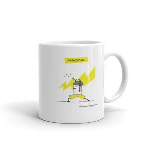 white-glossy-mug-11oz-handle-on-right-6019f15b9fbd2.jpg