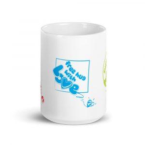 white-glossy-mug-15oz-front-view-6019eea400cdf.jpg