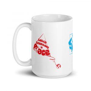 white-glossy-mug-15oz-handle-on-left-6019eea400c8c.jpg