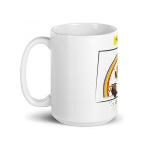 white-glossy-mug-15oz-handle-on-left-6019ef83835b9.jpg