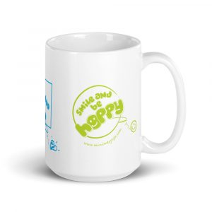 white-glossy-mug-15oz-handle-on-right-6019eea400c04.jpg