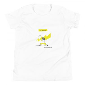 youth-premium-tee-white-front-602410ef9ff45.jpg